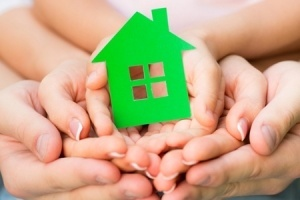 housing_opportunity