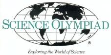 ScienceO