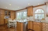 007-Kitchen-1644254-small