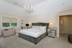 013-Master_Bedroom-1905962-medium