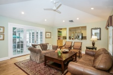 008-Family_Room-2116930-medium
