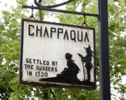 chappaqua-welcome.jpg