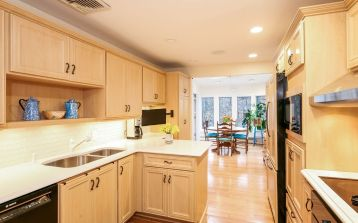 005-Kitchen-2447125-medium_jpg