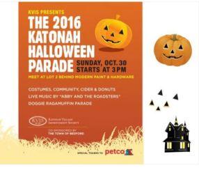 katonah-halloween-parade