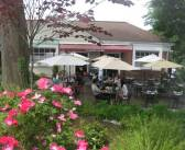 le-jardin-du-roi-chappaqua