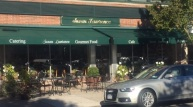 Susan Lawrence Gourmet Food, a delicous staple in Chappaqua