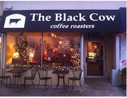 theblackcow