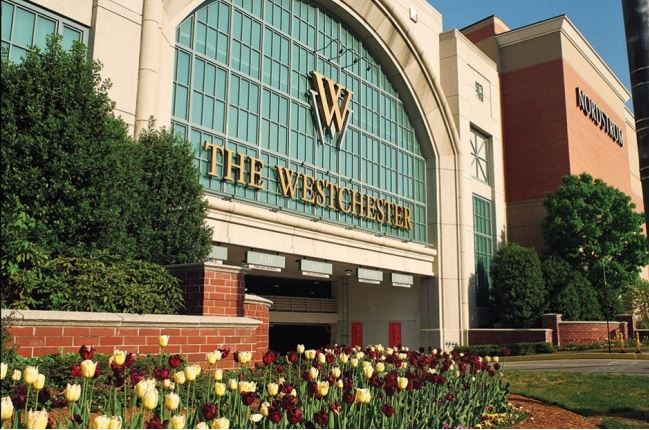 thewestchestermall