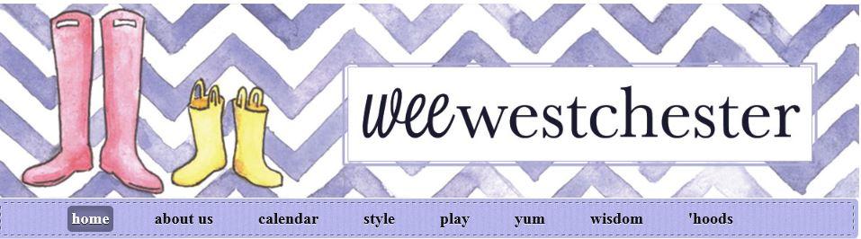 weewestchester.JPG
