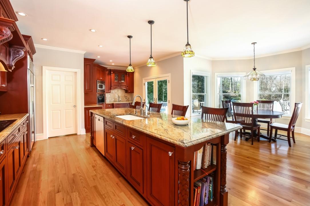 005-kitchen-3756186-medium