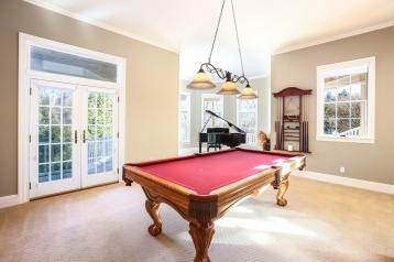 012-living_room-3756187-medium