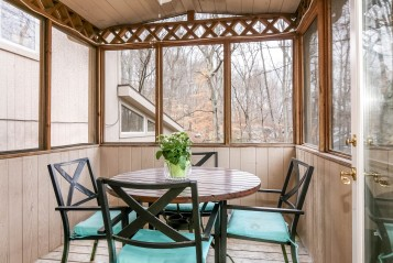 009-Screened_Porch-2447505-medium - Copy