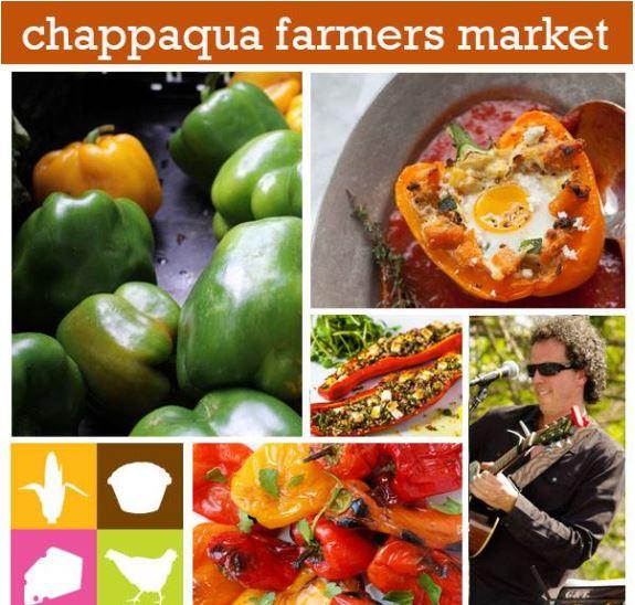 Chappaqua FM