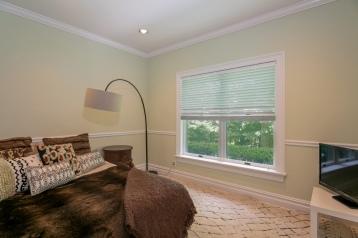 011-Bedroom-1905963-medium