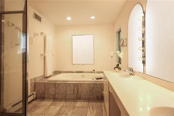 bath49 creemer