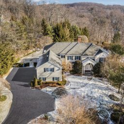 Winter and Spring Real Estate Market with Thoughts for 2019