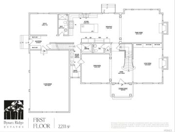 58 byram ridge floor plan