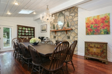 005-photo-dining-room-7684003