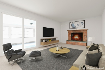 006-photo-family-room-and-porch-envisioned-8098076